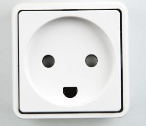 Danish plugs2
