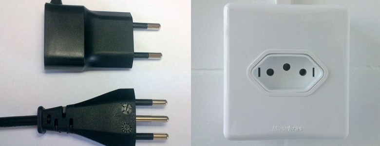 NBR_14136_plugs_and_outlet